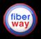 Fiberway