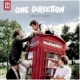 "One Direction- ""Take Me Home"""